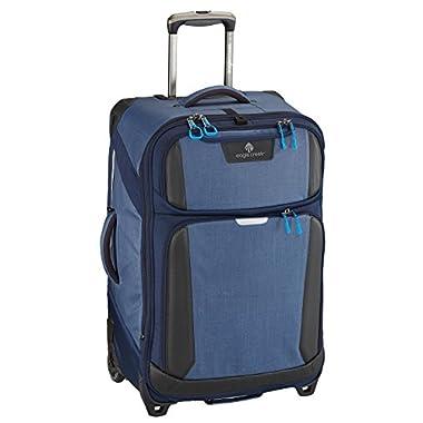 Eagle Creek Tarmac 29 Inch Luggage, Slate Blue