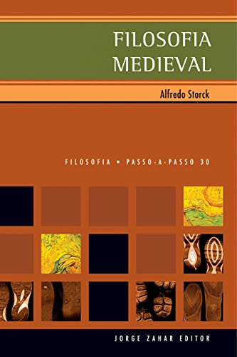 Filosofia Medieval (PAP - Filosofia)