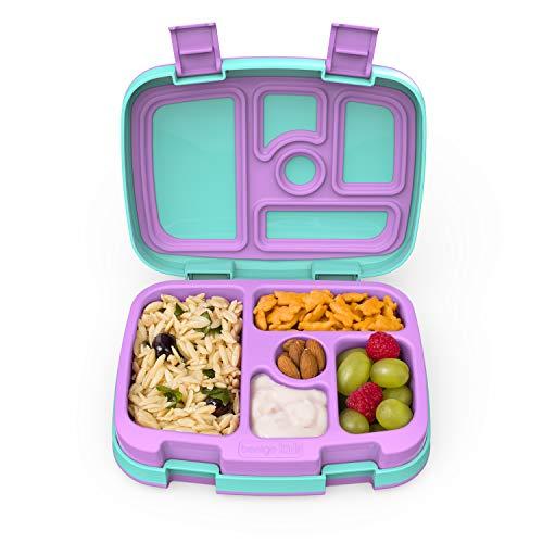 bento lunch box insert - 3
