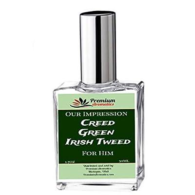 alt fragrances