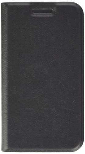 BigBen ETUIFGALCORPRIM Etui Folio pour Samsung Galaxy Core Prime Noir