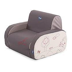 chauffeuse enfant id al pour le petit fauteuil pour enfant. Black Bedroom Furniture Sets. Home Design Ideas