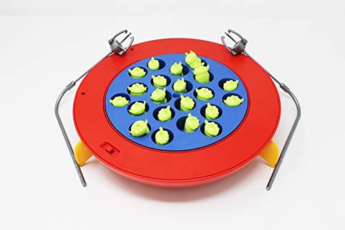 Spin Master Games Gioco di pesca Disney Toy Story 4, Multicolore, 6047063
