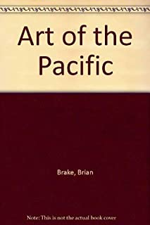 Art of the Pacific.