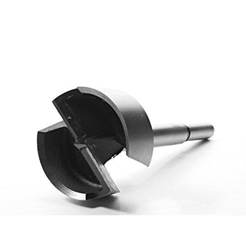 1 Stück Forstnerbohrer Ø 60 mm Astlochbohrer, Holzbohrer in Industriequalität