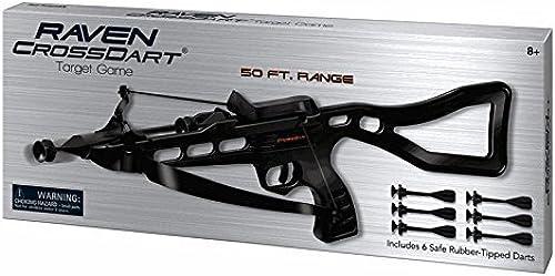 buscando agente de ventas Raven Crossdart by by by Westminster  suministro directo de los fabricantes