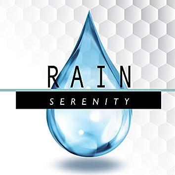 Rain: Serenity
