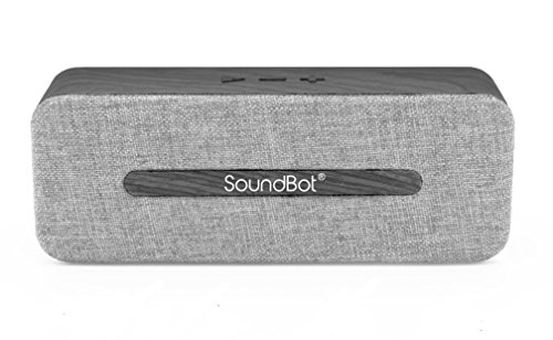 SoundBot SB574 6W