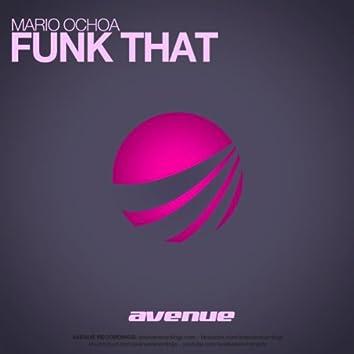 Funk That