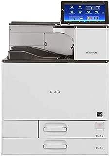 Ricoh 408105 SP C840DN Color Laser Printer