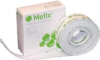 Mefix Self Adhesive Dressing (2.5cm x 10m)