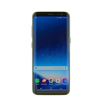 emb phones 2