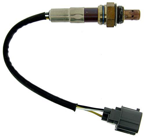 NTK 24302 Oxygen Sensor