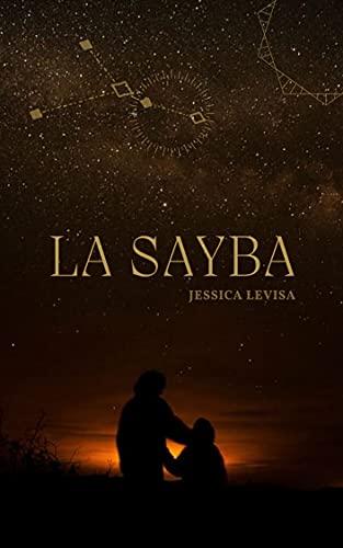 La Sayba de Jessica Levisa