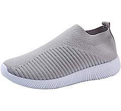 POLP Calzado Zapatos Deportivos Casual Zapatillas de Running para ...