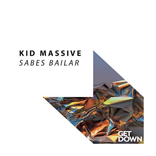 Kid Massive