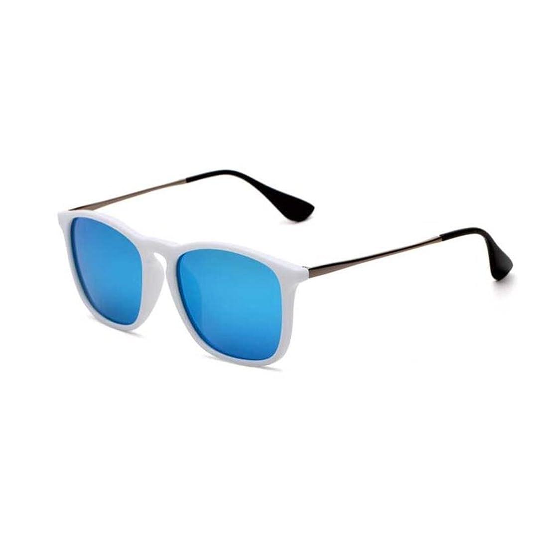 換気する職人マッサージ男性と女性のためのサングラス高精細偏光サングラスファッションメガネドライビングサングラススポーツゴーグルアンチUVアンチグレア(カラー:5)