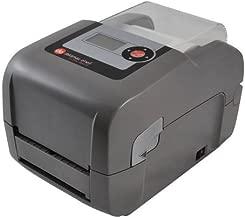 Datamax-O'Neil EP2-00-1J000P00 Mark III Desktop Printer, Thermal Transfer, Direct Thermal, E-4206P, 203 DPI, 6 IPS, 64 MB Flash/32 MB DRAM, DPL