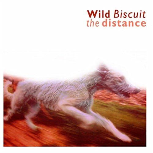 Wild Biscuit