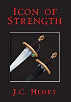 Icon of Strength