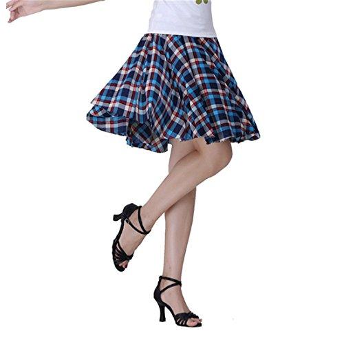 Pantalones Salsa  marca YoYoiei
