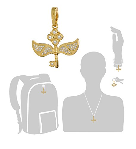The-Noble-Collection-Lumos-Charm-12-Winged-Key
