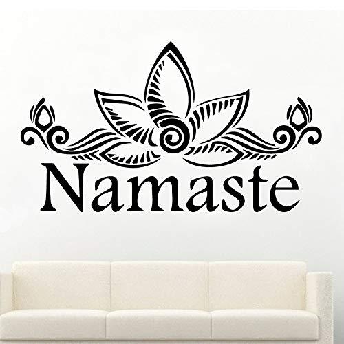 Sanzangtang Afneembaar behang, familiedecoratie, wandsticker, kinderkamer, familiedecoratie, accessoires