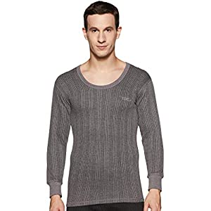 Lux Inferno Mens Cotton Thermal Top 5 41jmUF6MMwL. SL500 . SS300