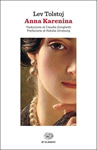 Anna Karenina (Einaudi tascabili. Classici)