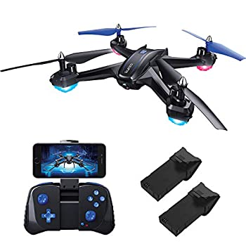 Best s6 drone Reviews