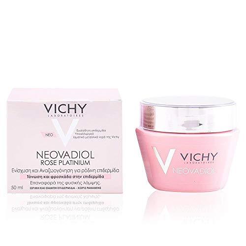 Vichy, Tonificador facial - 50 ml.