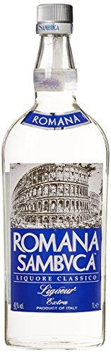Romana Sambuca Romana  1 x 1 l Bild