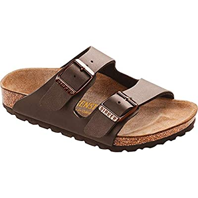 birkenstock kids, End of 'Related searches' list