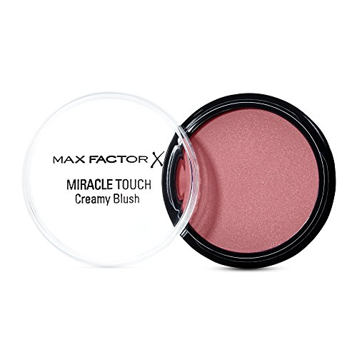Max Factor Blush crème Miracle Touch 14 Soft Pink 12 ml