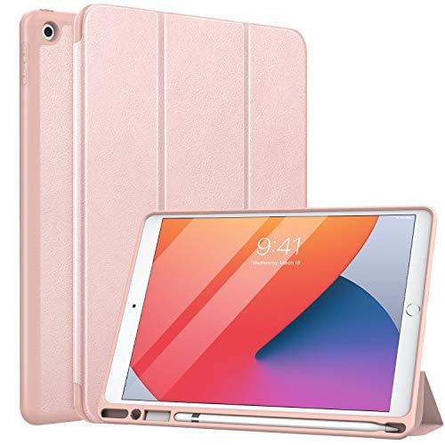Tablet Ipad 2019  Marca MoKo