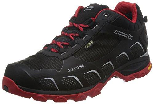 Zamberlan Airound Gore-Tex RR Trail Chaussure De Marche - 41