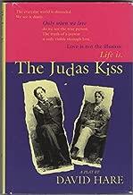 Best judas kiss online Reviews