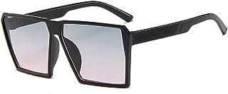 Laiqian Sunglasses for Kids