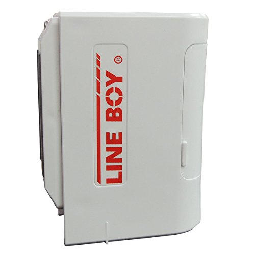 LBcore(LBコア) ラインボーイUポイントレーザー下げ振り自動鉛直上点UPV
