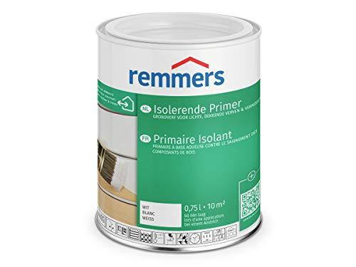 Remmers Aidol Deckfarbe 750ml (Anthrazitgrau RAL 7016)