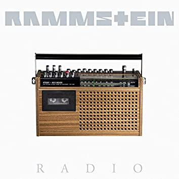 RADIO (RMX BY twocolors)