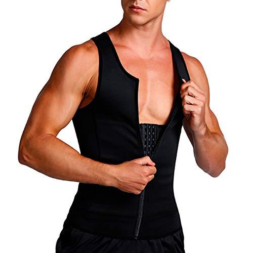 Trajes De Vestir Para Hombre marca SHAPERIN