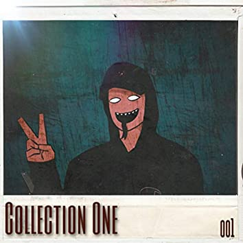 Collection One
