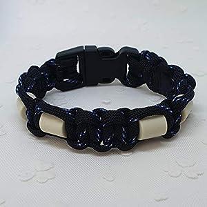 Armband EM-Keramik Friend