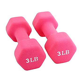 Best pound workout reviews Reviews