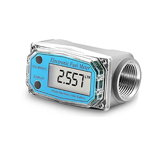 Turbine Flow Challenge the lowest price of Japan Meter Electronic 1