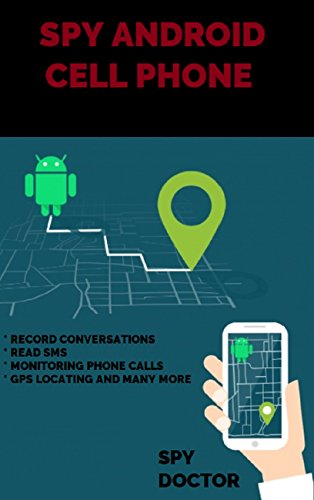 Hack and Spy Android Phones