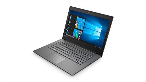 Product Image 1: Lenovo V330 14″ Laptop 81B000MUUS