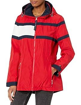 Best tommy hilfiger jacket women Reviews