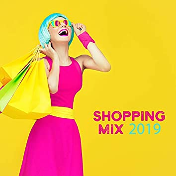 Shopping Mix 2019